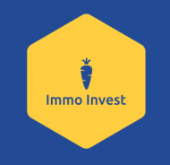 Immo-Invest